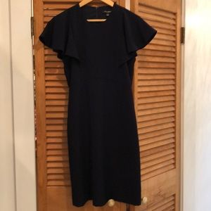 Sharagano Dresses - Sharagano dress 2